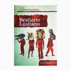 BESTIARIO LUSITANO