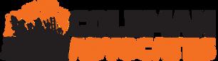 logo_coleman.png