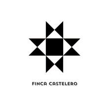 Finca Castelero