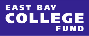 logo-east-bay-college-fund.png