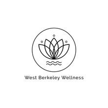 West Berkeley Wellness