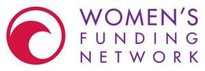 Womens Funding Network.jpg