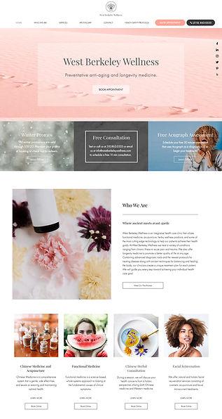 wbw-homepage2.jpg
