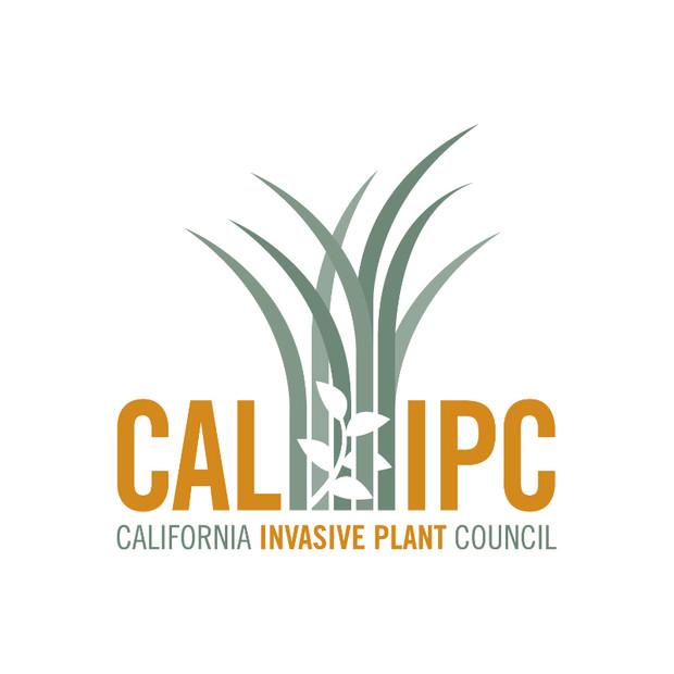 calipc.jpg