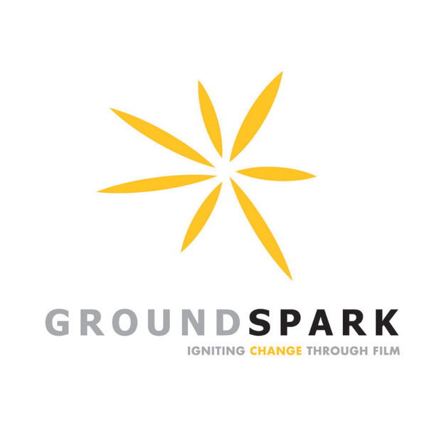 groundspark.jpg