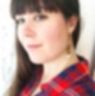portrait_smaller.jpg