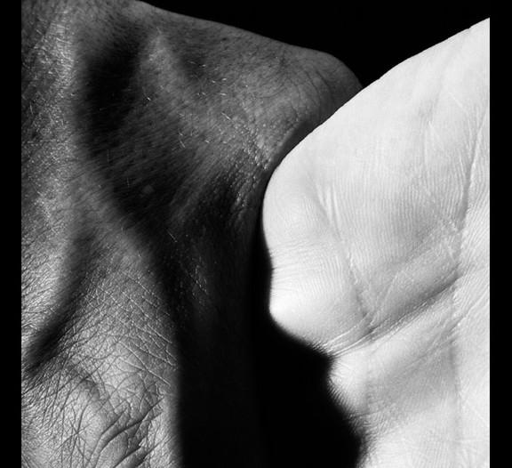 Miguel Ribeiro Photography