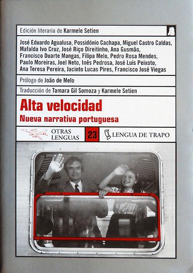 Alta Velocidad.jpg