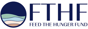 feed the hunger fund.png