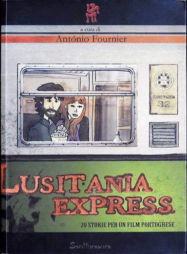 Lusitania Express.jpg