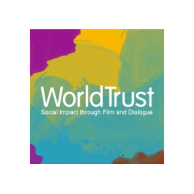 worldtrust.jpg