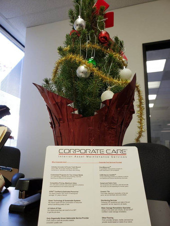 Corporate Care Tree.jpg