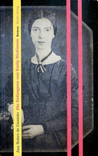 Die Gefangene von Emily Dickinson.jpg