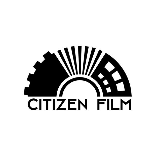 citizenfilm.jpg