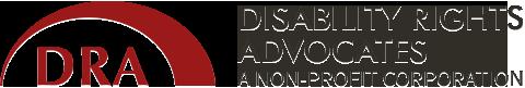 DRA Logo.png