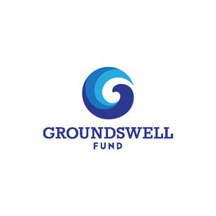 groundswell.jpg