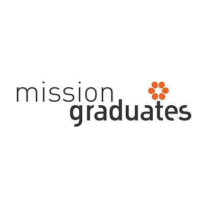 missiongraduates2.jpg