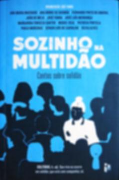 SOZINHO_NA_MULTIDÃO.jpg