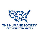 The humane society of the unites states