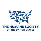 The humane society of the unites states