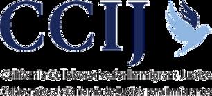 CCIJ-final-logo-September-2019-700px.png