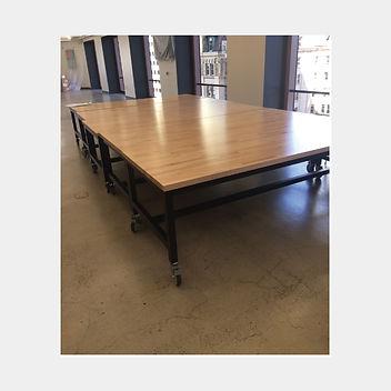 table2.0.jpg