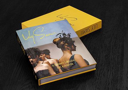 LilySamii-Book2020-NathanDeHart--9.jpg