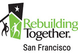 Rebuilding Together SF
