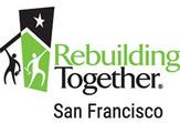 Rebuilding Together SF