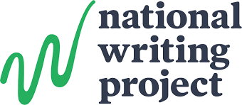 National writing project.png