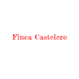 Finca Castelero Logo