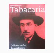 Tabacaria