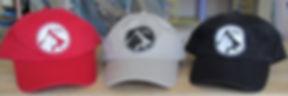 Caps.JPG