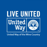 UnitedWay-55fc798fccdf6.jpg