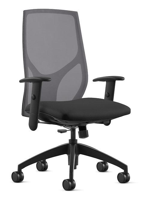 Best Task Chair #146