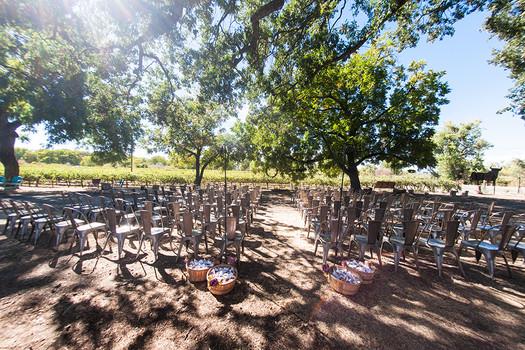 Finca Castelero Wedding. Photo by Amber Sheridan.