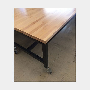 table1.0.jpg