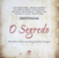 O SEGREDO.jpg