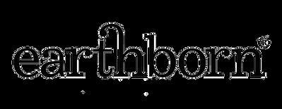 earthborn-logo-transparent-background.pn