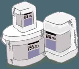 ecopro-silicate-cta-image.png