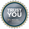 TRUST YOU_27.09.18 (1).png