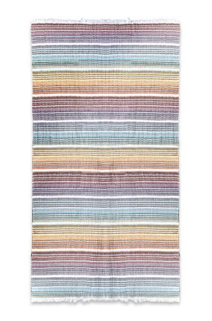 Tarquinio Beach Towel