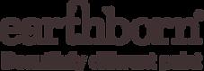 earthborn-logo-with-strapline.57323bef.p