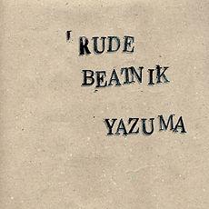 RUDE BEATNIK J写.jpg