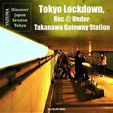 Tokyo Lockdown.jpg