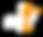 Nektr_logo_Wordmark_whiteorange.png