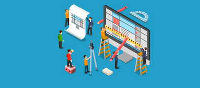 14 essential tips for improving your web design