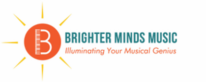 Brighter Minds Music.png