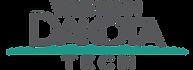 wdt-logo.png
