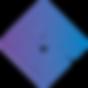Expectrum Maze Logo.png